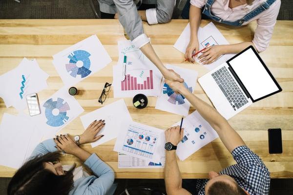 Apprenez-à-vendre-sur-les réseaux-sociaux