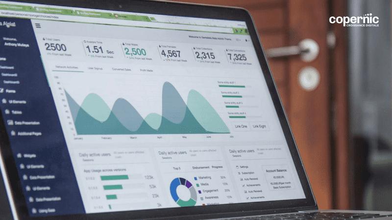 20 idées de prospection commerciale avec le digital Inbound Marketing