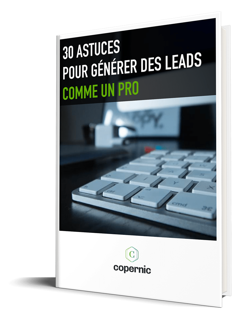 30 astuces generer des leads come un pro ebook