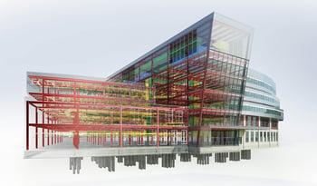 5 innovations remarquables dans le BTP et la construction