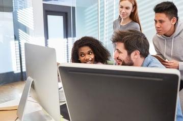 Configurer Outreach Hubspot