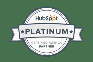 HubSpot-Platinum-Partner-Falls