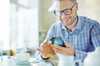 Hubspot SMS intégration