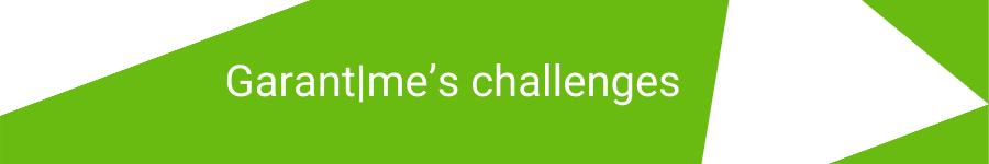 Garantme challenge
