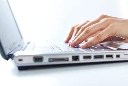 La création de site internet d'entreprise