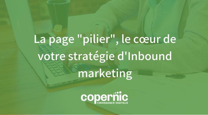 page-pilier-stratégie-inbound-marketing