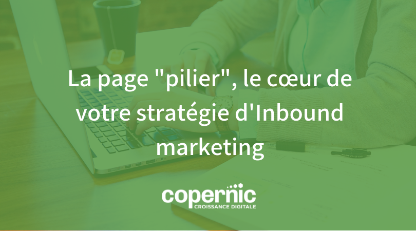 page-pilier-stratégie-inbound-marketing