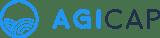 Logo_Agicap_New_color-min
