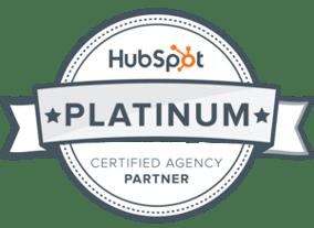Platinum-Partner-Logo-compressor