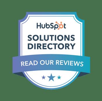 Solutions-Directory-HubSpot