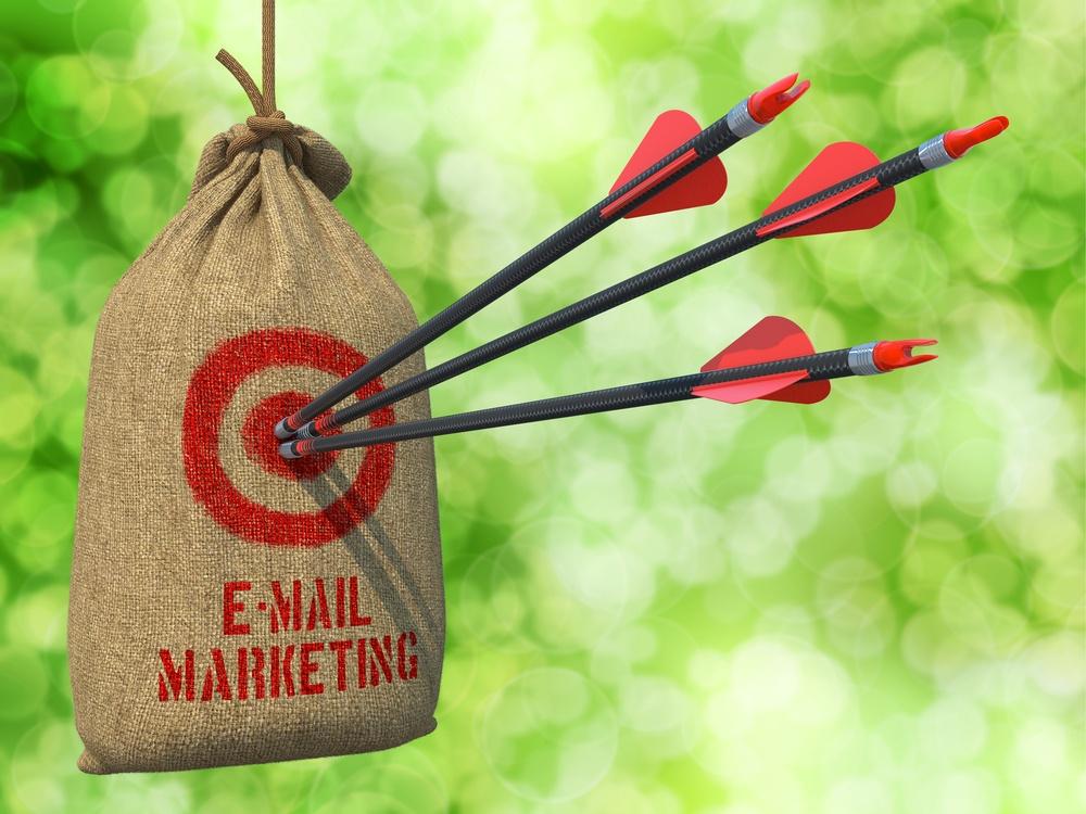 Logiciel marketing : pourquoi choisir HubSpot