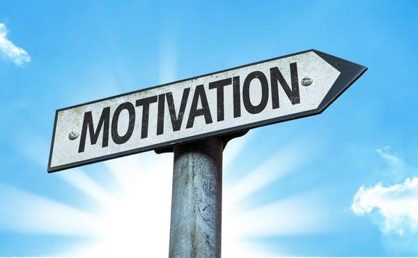 motivation client