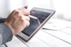 Stratégie de communication digitale: pourquoi passer à l'inbound (1)