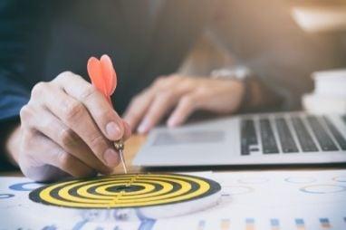 account based marketing vs inbound marketing