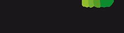 copernic-logo-inbound.png