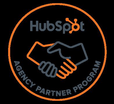 HubSpot Agency Partner Program