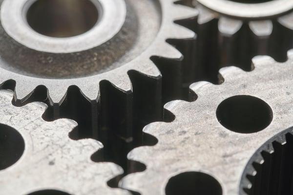 automation linkedin