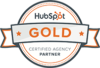 badge-hubspot-gold
