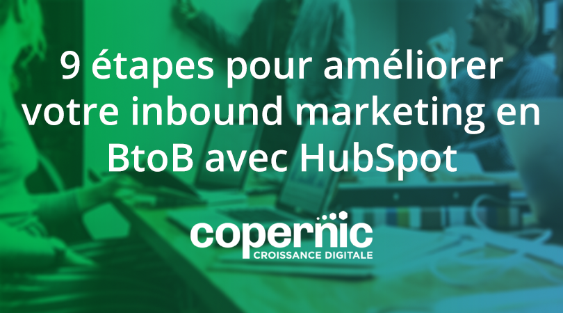 améliorer-inbound-marketing-hubspot