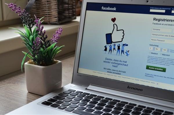 facebook acquisition clients