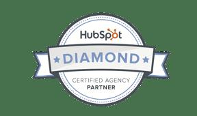 copernic-hubspot-diamond-partner