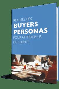 buyer persona pdf