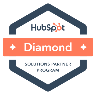 diamond-badge