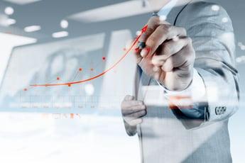 CRM Hubspot et marketing automation