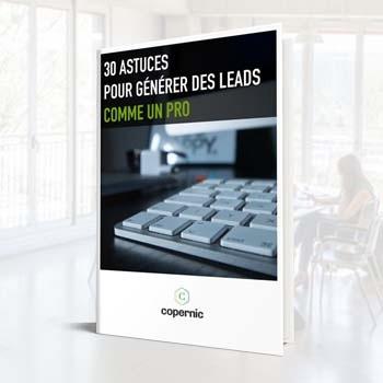 ebook generer des leads