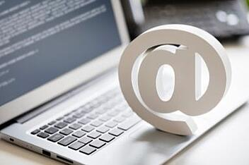 email Hubspot