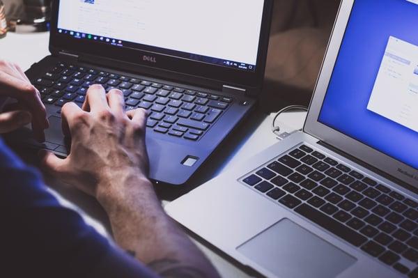 Transformation digitale : un second souffle à votre entreprise
