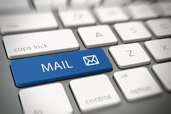 gmail hubspot integration