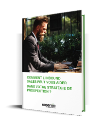 guide prospection contextuelle