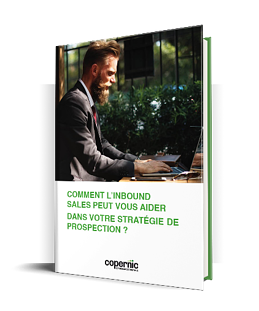 guide prospection contextuelle