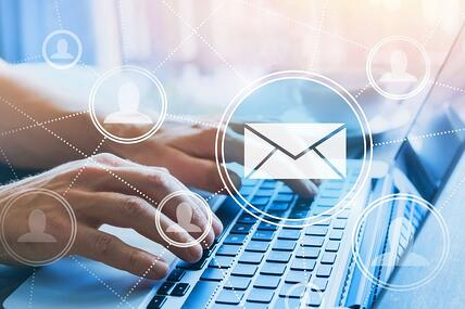 hubspot email tracking gmail