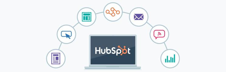 hubspot-1-1200x385