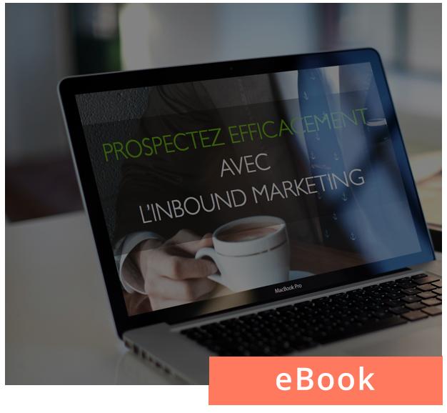 inbound marketing-1