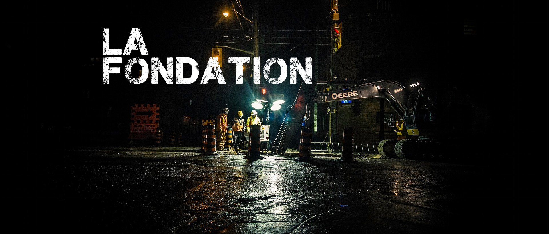 la fondation.jpg
