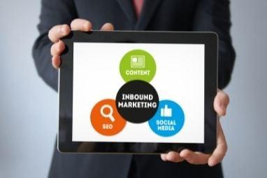 logiciel marketing automation