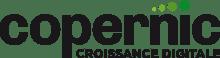 logo copernic_2018-1