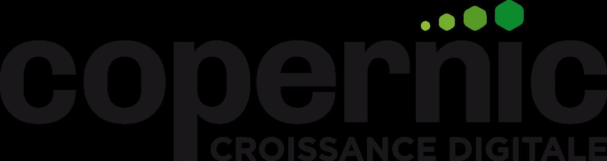 Agence Copernic - Croissance Digitale - Nancy, France