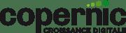 logo copernic_2018