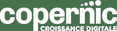 logo copernic_2018_B (1)