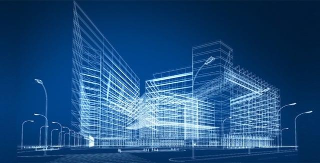 Transformation digitale définition et enjeux dans la construction