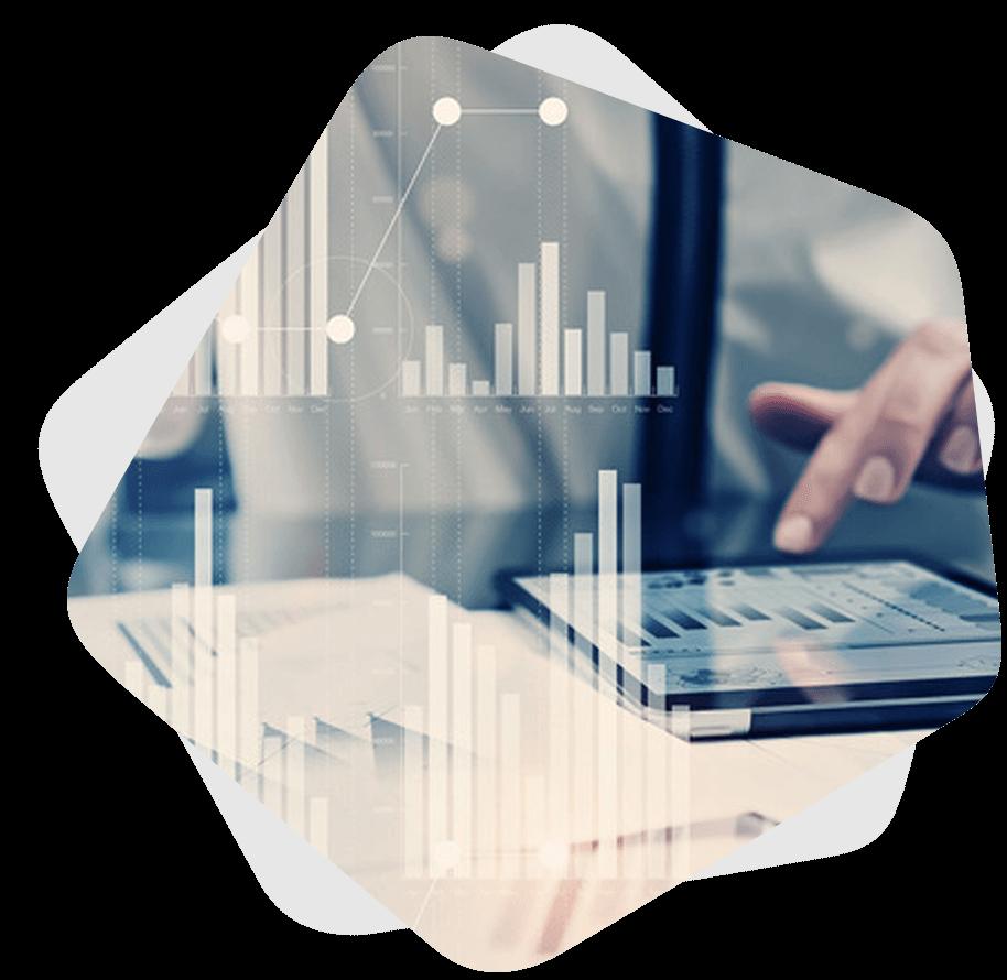 optimisation marketing digital