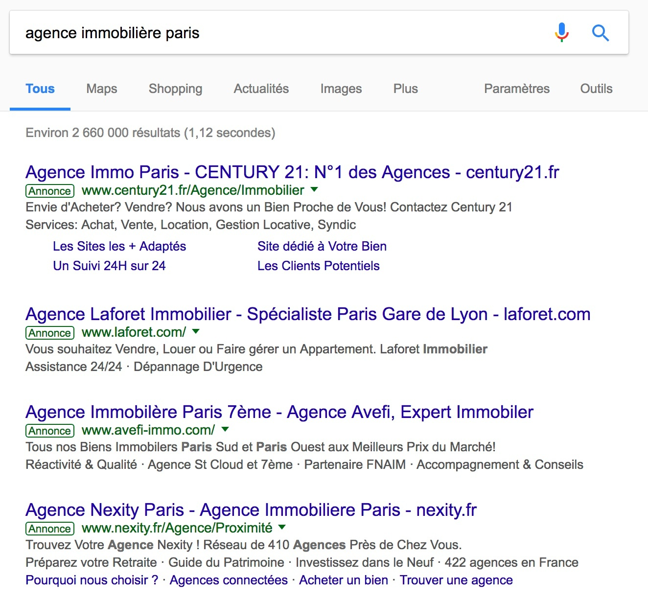 adwords immobilier.jpeg