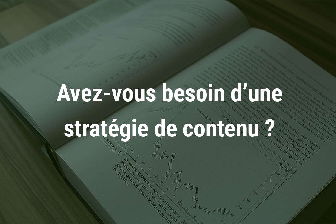 agence content marketing.jpg