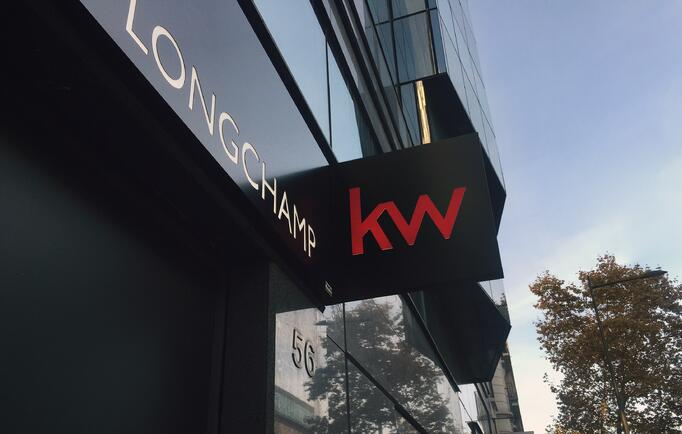 agence keller williams france.jpg