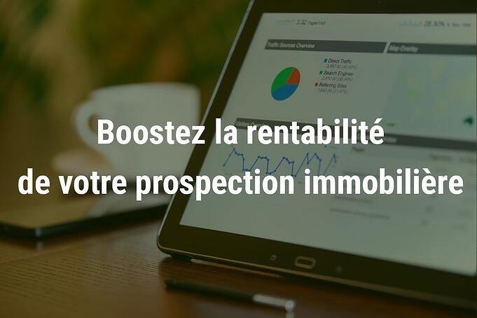 booster prospection immobiliere.jpg