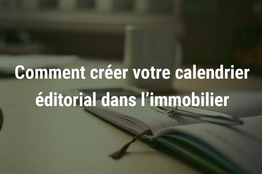 calendrier editorial.jpg